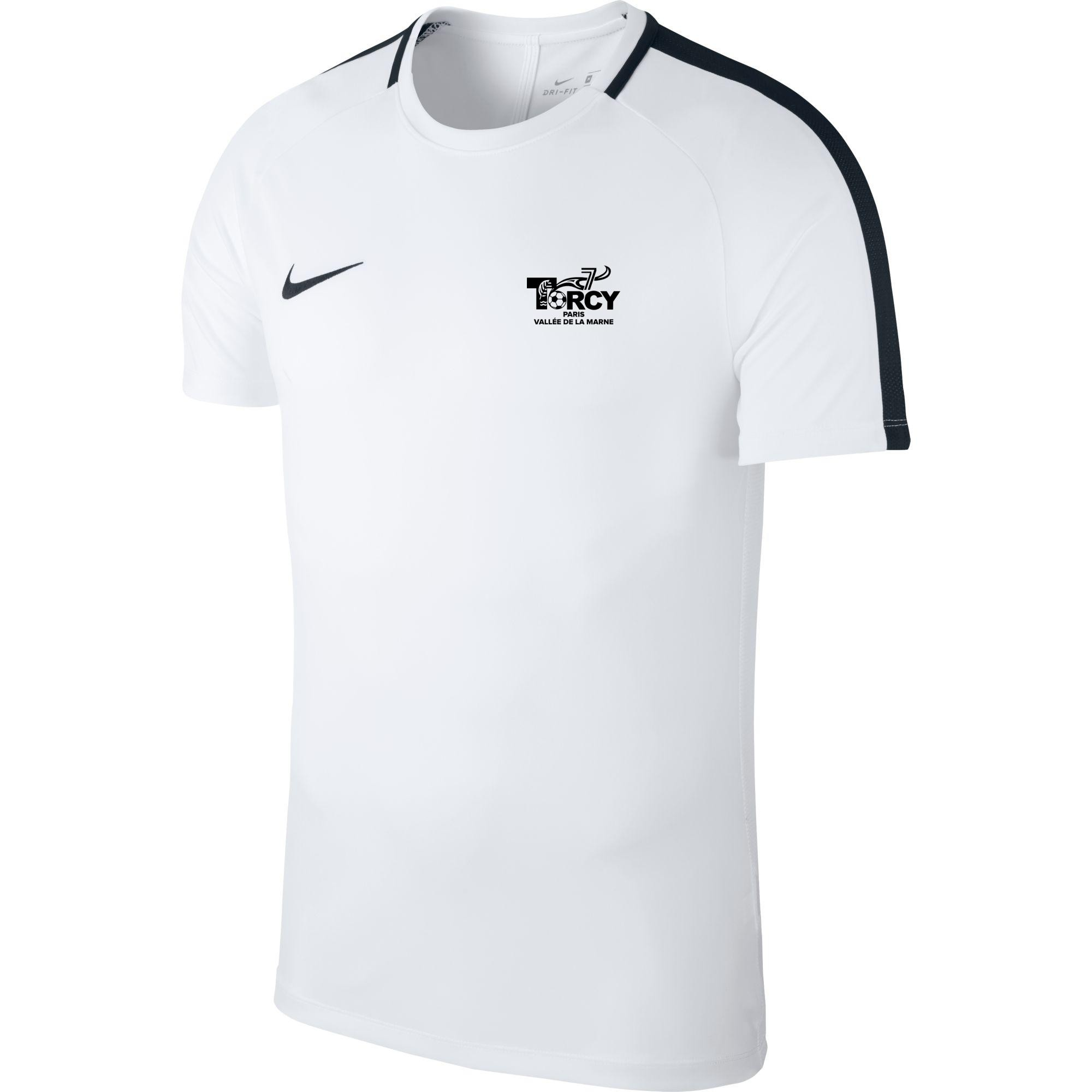 Maillot Nike Dry Academy 18