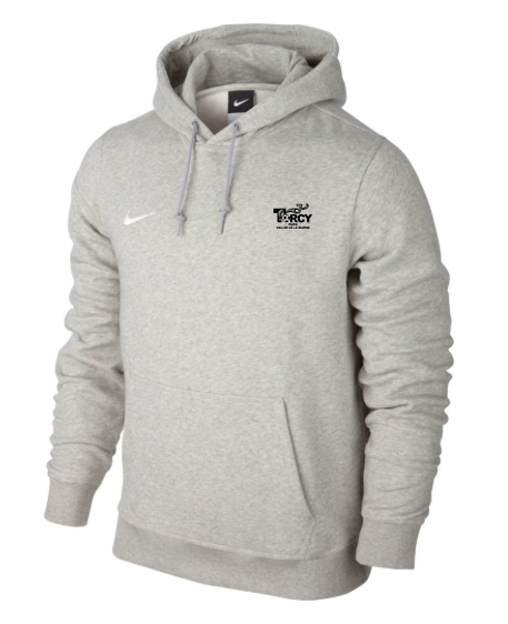 A Paris La Homme Nike De Vallée Football Us Sweat Marne Capuche Torcy Ybf76gvy