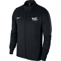Veste training Nike Academy 18