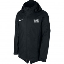 Coupe-Vent Junior Nike Academy 18