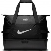 Sac club Nike avec compartiment chaussures - M