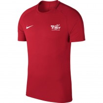 Maillot Nike Academy 18 junior