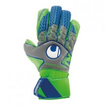 Gants Uhlsport Soft SF Tensiongreen