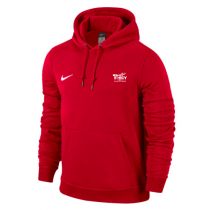 SWEAT A CAPUCHE NIKE FOOTBALL JUNIOR