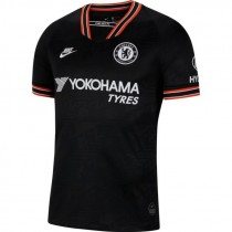 Maillot third Chelsea FC 2019/20