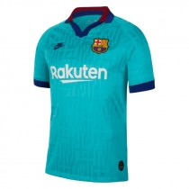 Maillot third FC Barcelone 2019/20