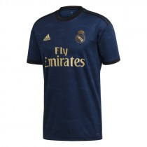 Maillot extérieur Real Madrid 2019/20