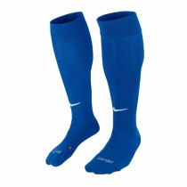 Chaussettes Nike Classic II Cushion Over-the-Calf