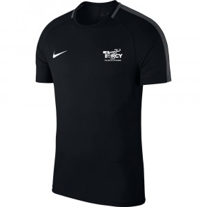Maillot Nike Academy 18